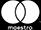 Maestro-logo-2
